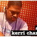 DTPodcast 104: Kerri Chandler