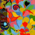 NoiseTape 27 - Andromachi - Groovin' On Sunshine