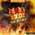 THE BOMB 2021