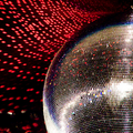 Dj Danee75   Nu Disco & Funky