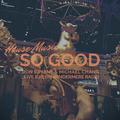 Windermere Radio: Don Bryant & Michael Chang Live B2B - House Music So Good Vol. 63