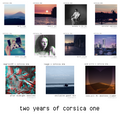 2 Years of Corsica One [Special 2-Hour Session]