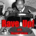 Rave Up! #06