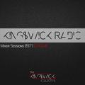 KINGSWICK RADIO | MIXER SESSIONS 037 | DJ Kylie