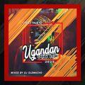DJ OLEMACHO - UGANDAN HITS MIX 2020 (STREET TALK 12)