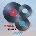 Desactualizados - 15/11/2020