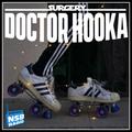 Dr. Hooka's Surgery www.nsbradio.co.uk 07.10.2021