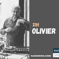 Radioshic Open Air Party : Mix by Olivier Figuet