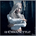 DJ Erika Club Tryst Set 05.23.20
