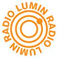 LUMIN RADIO 9 - July 2020 w/ Kandace Siobhan Walker + Volery