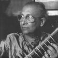 Meeting Rivers 07: Nikhil Banerjee