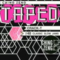 Ching Zeng Taped #48 - Crack-T (Slow Jam Classics)