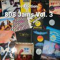 808 Jams Vol.3