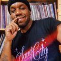 Soul Train - Soulful R&B / Hip Hop (Live Mix - 05/04/2021)