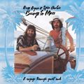 Buoys To Men: A Voyage Through Yacht Rock