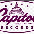Soul Train with Gary Prescott 'Capitol Special' 24.10.21