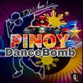 Pinoy DanceBomb