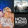 The Dance Essentials show-Guest mix, Nova Radio South East