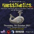 messthetics 19