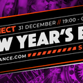 Adaro & Endymion - QONNECT New Year's Eve 2020