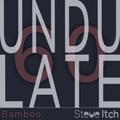 Bamboo (Undat60)