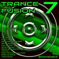 Trance Fusion 7