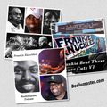 Happy Birthday Dr King & Frankie Knuckles House Disco Mix