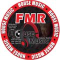 DJ Rhythm X FMR House Live 20-03-2021