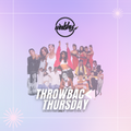 #ThrowbackThursday - Ladies R&B Only (Part 1) Vol. 17