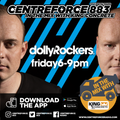 Dolly Rockers Radio Show - 883 Centreforce DAB+ Radio - 09 - 07 - 2021 .mp3