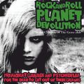 Freakbeat Garage & psyche for the dead to get out their graves - Selected by Klaus Kinski -