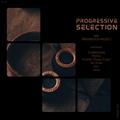 Pragmatica Project - Progressive Selection 011 January 2020