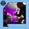 Vinyl Kitchen Bonus Show 08-06-21