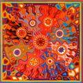 Cosmic Gambling Gods Under LSD