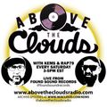 Above The Clouds Radio - #220 - 11/14/20