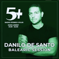 Balearic Session - Stereo 5 Plus #20
