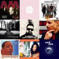Expressions Mix, heard on WSCR-dB (Soul City Radio)