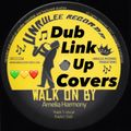 27/06/2021 - Dub Link Up - Reggae Covers