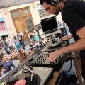 Dj Ichtus - Live Station DIY - 19 07 2014