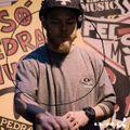 DJ Tamenpi - Só Pedrada Musical Podcast #18