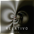 Relativo 004
