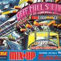 Jeff Mills - Mix-Up Vol. 2 [S3]