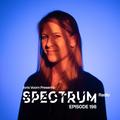 Joris Voorn Presents: Spectrum Radio 198