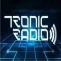 Tronic Radio 267 (with Christian Smith) 07.09.2017