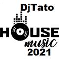 House Party  Dj Set Live DjTato N° #14