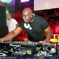 Carl Cox live at Ibiza Sonica - Summer 2010