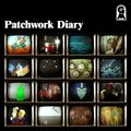 Patchwork Diary