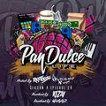 """The Pan Dulce Life"" With DJ Refresh - Season 4 Episode 29 Feat. DJ Zay & DJ Huggz"