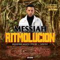 RITMOLUCION WITH J RYTHM EP. 040: MESSIAH & MAIKEL