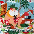 CALYPSO ROCK'N'ROLL CHRISTMAS